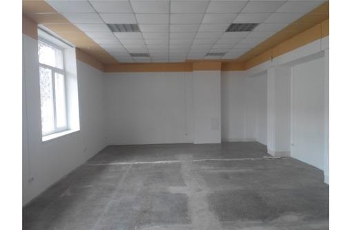Торгово-Офисное помещение на Первой линии ул Вакуленчука, площадью 167 кв.м., фото — «Реклама Севастополя»