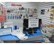 ПРОХОДНОЕ! Торговое помещение на Горпищенко, 10 кв.м., фото — «Реклама Севастополя»