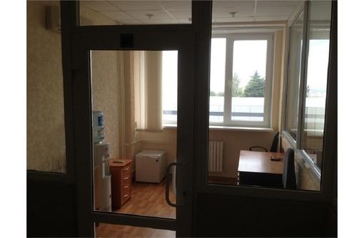 Сдаются офисные кабинеты в коммерческом здании площадью 16-20 кв.м, фото — «Реклама Севастополя»