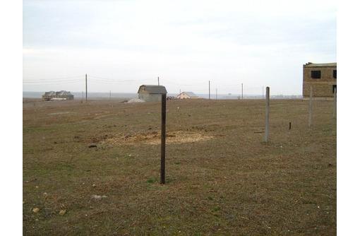 Участки в селе Родниковое, разные, фото — «Реклама Симферополя»