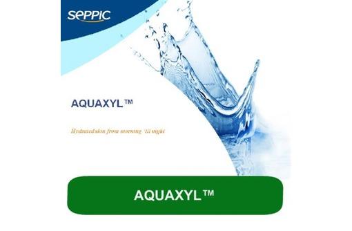 Aquaxyl для волос, акваксил увлажнитель, фото — «Реклама Алушты»