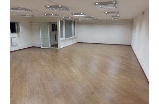 Аренда Торгового помещения на ул Проспект Победы, общей площадью 90 кв.м., фото — «Реклама Севастополя»
