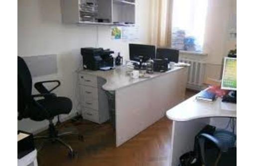 Сдается Офис на ул Годлевского, фото — «Реклама Севастополя»
