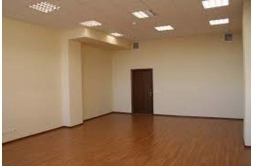Сдам Элитный офис на пл. Ушакова, фото — «Реклама Севастополя»