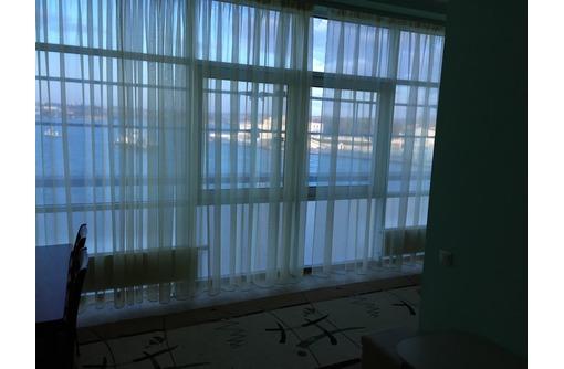2-комнатная, Клокачёва-25, Арт-Бухта., фото — «Реклама Севастополя»