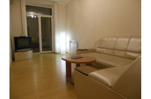 Двухкомнатная квартира, Новороссийская-10, Центр города., фото — «Реклама Севастополя»