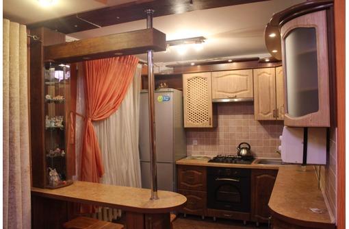 2-комнатная, Адмирала Октябрьского-15, Центр города., фото — «Реклама Севастополя»