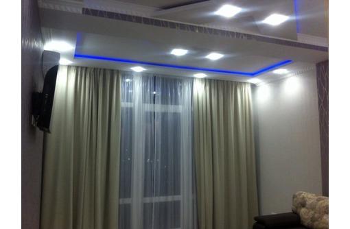 Сдам шикарную квартиру на Щитовой 30000р, фото — «Реклама Севастополя»