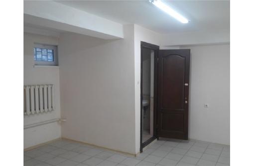 Аренда помещения под Торгово-Офисную деятельность, фото — «Реклама Севастополя»