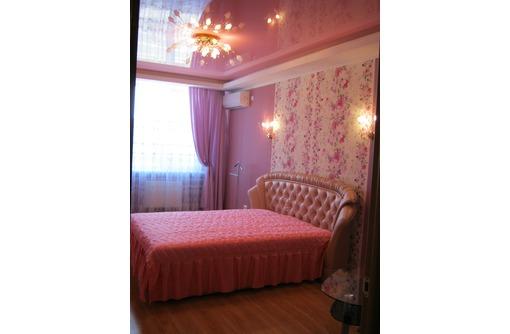 Сдаю посуточно 1-комнатную  на Пожарова 20.   В новом доме., фото — «Реклама Севастополя»