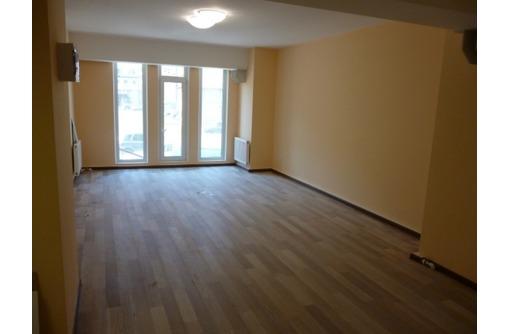 Аренда Кабинетного Офисного помещения на ул Пожарова, общей площадью 200 кв.м., фото — «Реклама Севастополя»