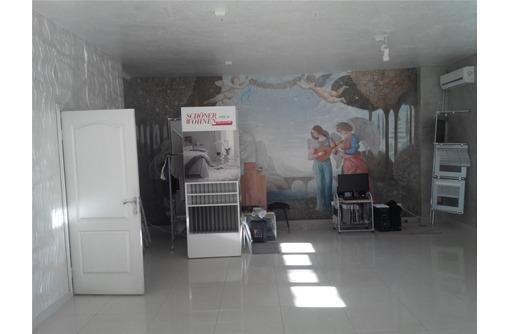 ЭЛИТНЫЙ Офис в районе ул Астана Кесаева, общей площадью 63 кв.м., фото — «Реклама Севастополя»