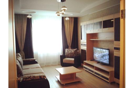 1-комнатная квартира, Античный д-3, Омега., фото — «Реклама Севастополя»