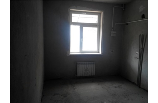 Сдается в Аренду Двух кабинетный Офис в Центре, фото — «Реклама Севастополя»
