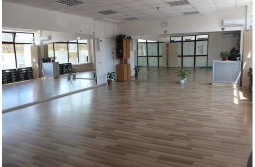 Сдается в Аренду офисное помещение, фото — «Реклама Севастополя»