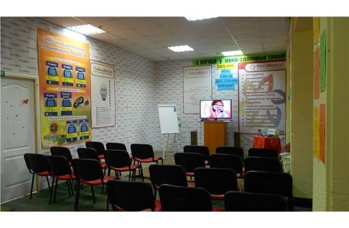 Отличное Торгово-Офисное помещение на Вакуленчука, 130 кв.м., фото — «Реклама Севастополя»