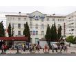 СУПЕР-ТРАФИК,  Торговое помещение на Юмашева, площадь 6 кв.м., фото — «Реклама Севастополя»