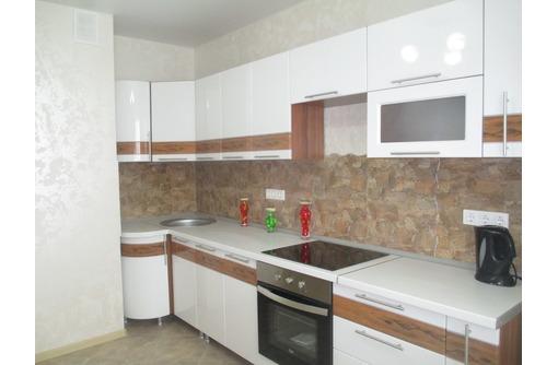 1-комнатная, Античный-11, Омега., фото — «Реклама Севастополя»
