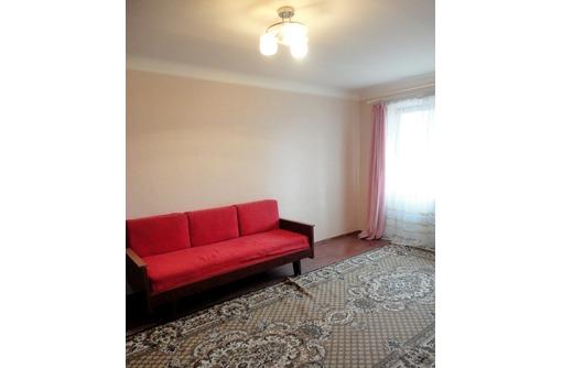Сдаётся 1-комнатная, ПОР-37, район Лётчики., фото — «Реклама Севастополя»