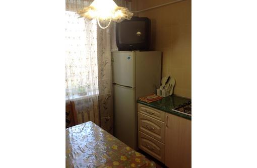 Сдается посуточно однокомнатная квартира ул.Ефремова, фото — «Реклама Севастополя»