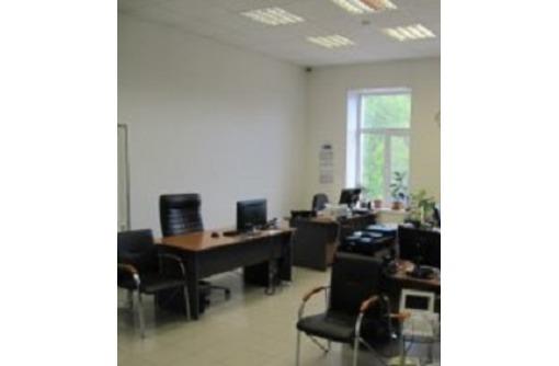 Офисного помещения в Центре города, фото — «Реклама Севастополя»