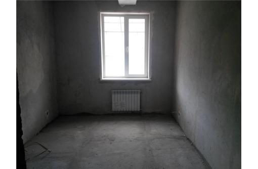 Сдается в Аренду Меблированного Офисное помещение в Центре города, фото — «Реклама Севастополя»