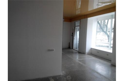 Сдается в Аренду Торгово-Офисное помещение в аренду по адресу ул Вакуленчука, фото — «Реклама Севастополя»