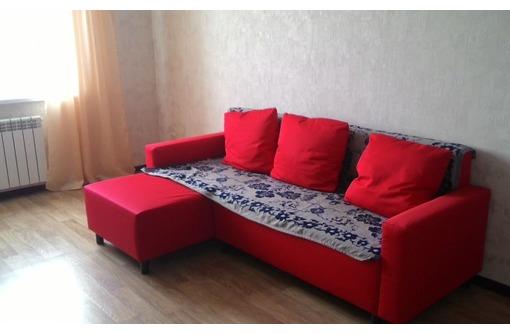 1-комнатная, Колобова-34, Лётчики., фото — «Реклама Севастополя»