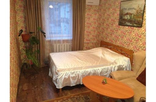 Сдам 1-комнатную, Мичурина-12, площадь Нахимова., фото — «Реклама Севастополя»