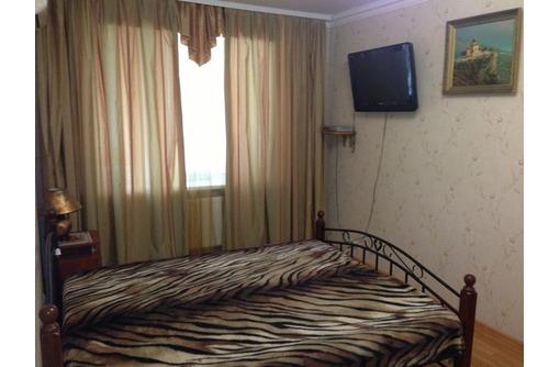 1-комнатная, Античный-9, Омега., фото — «Реклама Севастополя»