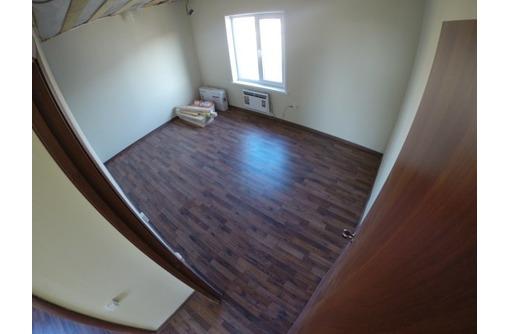 Ремонт квартиры всего за 200000 руб, фото — «Реклама Севастополя»