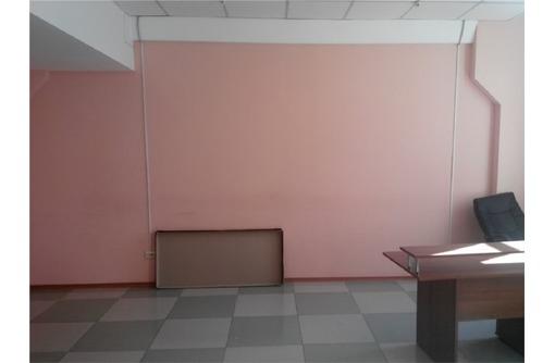 ЛУЧШИЙ! Офис в Арт Бухте - общей площадью 50 кв.м., фото — «Реклама Севастополя»