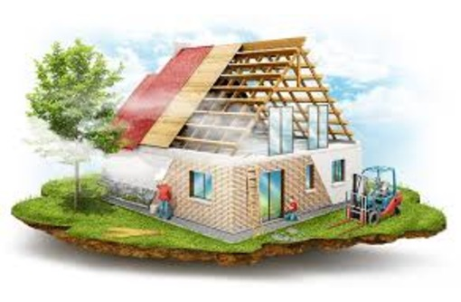 "Строительство и ремонт под ""ключ"", фото — «Реклама Севастополя»"