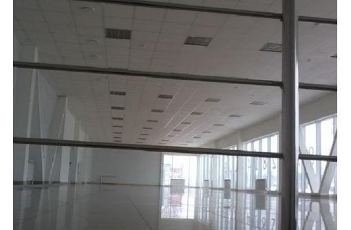 МНОГОЦЕЛЕВОЕ, Торгово-Офисное помещение на Юмашева, площадью 250 кв.м., фото — «Реклама Севастополя»