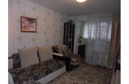Сдается посуточно 1-комнатная квартира у моря на Пр.Героев Сталинграда, фото — «Реклама Севастополя»