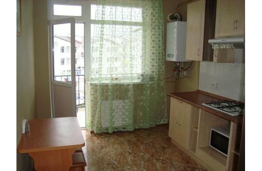 Сдается посуточно 1-комнатная квартира ул.ул. Челнокова, фото — «Реклама Севастополя»