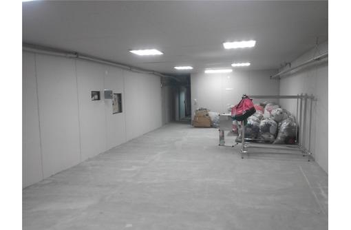 МНОГОЦЕЛЕВОЕ! - помещение по адресу ул Вакуленчука, площадью 200 кв.м., фото — «Реклама Севастополя»