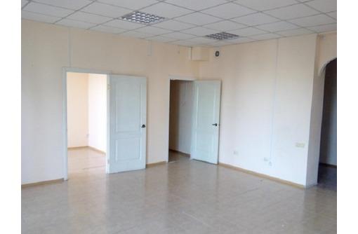 ОТЛИЧНЫЙ! Офис на Героев Сталинграда - Трех кабинетный, общей площадью 75 кв.м., фото — «Реклама Севастополя»