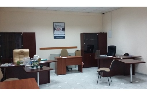 КРАСНАЯ ЛИНИЯ! Большая Морская - Аренда Офисного помещения, площадью 80 кв.м., фото — «Реклама Севастополя»