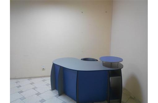 МЕБЛИРОВАННЫЙ - Двухкабинетный Офис в Центре города, площадью 67 кв.м., фото — «Реклама Севастополя»