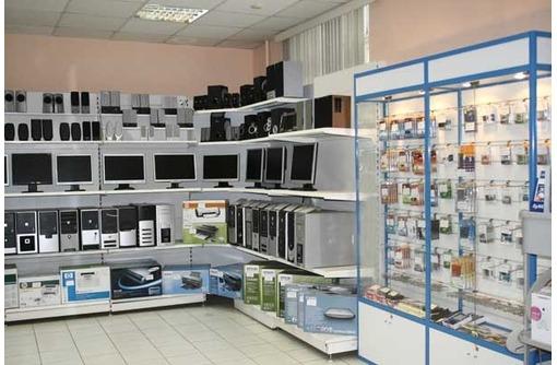 Лучшее Торгово-Офисное помещение на Пожарова, фото — «Реклама Севастополя»