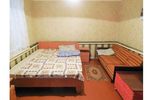 Сдам комнату без хозяев. Малахов курган. Длительно, фото — «Реклама Севастополя»