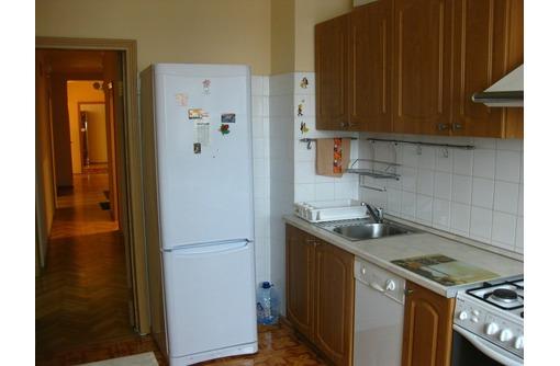 3-комнатная, 32.000 руб/мес., фото — «Реклама Севастополя»