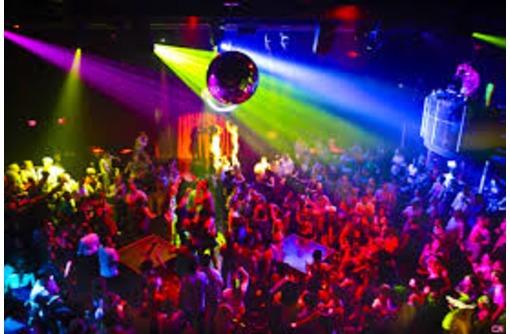 ЦЕНТР - Аренда Ночного клуба/Бар в районе пл Ушакова, площадью 240 кв.м., фото — «Реклама Севастополя»