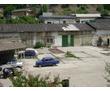 Продаётся промышленная База г.Алушта, фото — «Реклама Алушты»