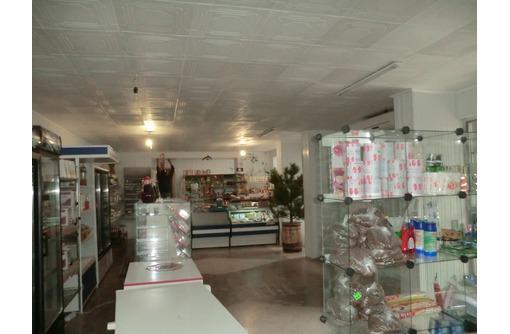 Продаётся Здание коммерческого назначения (Магазин) в Судаке, фото — «Реклама Судака»