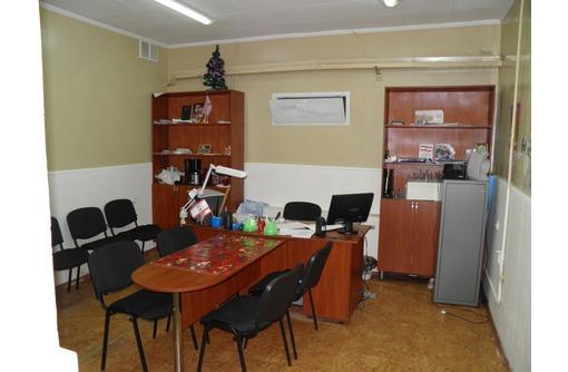 Продаётся помещение свободного назначения 204 кв.м (офис) в Алуште, фото — «Реклама Алушты»