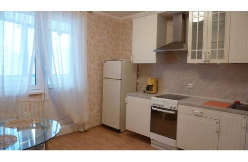 1-комнатная, 18.000 руб/мес...., фото — «Реклама Севастополя»