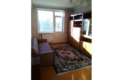 2-комнатная, Острякова-84, Ленинский район., фото — «Реклама Севастополя»