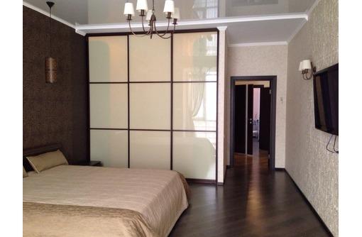 2-комнатная, Героев Сталинграда-63, Омега., фото — «Реклама Севастополя»